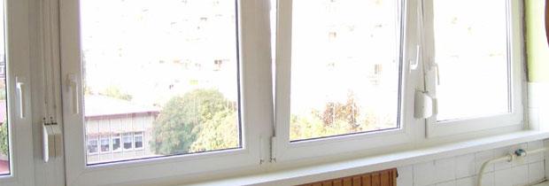 ablakcsere-tarsashazban