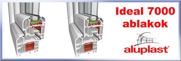 aluplast-ideal-7000-ablakok