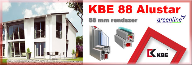 kbe-88-alustar-muanyag-ablakok