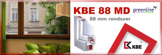 kbe-88-md-muanyag-ablakok