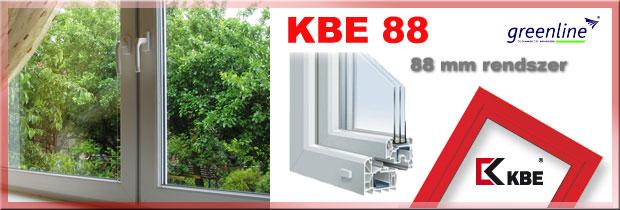 kbe-88-muanyag-ablakok
