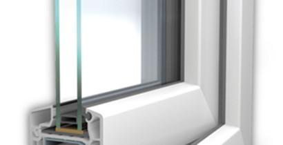 VEKA-AD-70-ablakok-erkelyajtok