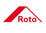 VEKA-ROTO-logo