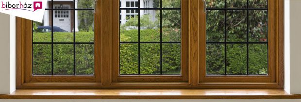 hogyan-vedekezzen-a-hoseg-ellen-ablakokkal-03