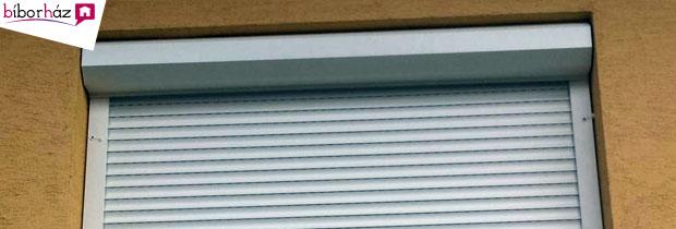 hogyan-vedekezzen-a-hoseg-ellen-ablakokkal-04