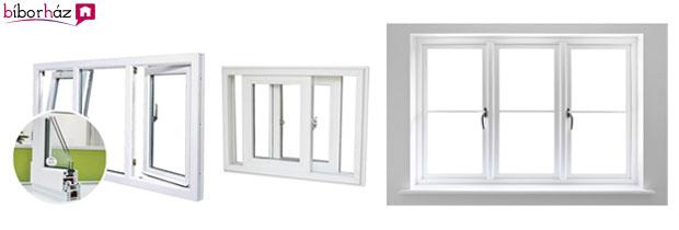 hogyan-vedekezzen-a-hoseg-ellen-ablakokkal-05