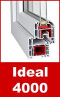 aluplast-muanyag-ablak-ideal-4000-profil-ikon