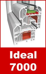 aluplast-muanyag-ablak-ideal-7000-profil-ikon