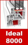 aluplast-muanyag-ablak-ideal-8000-profil-ikon
