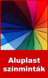 aluplast-muanyag-ablak-szinmintak-ikon