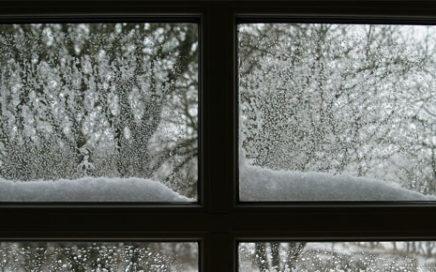 itt-futesszezon-mire-figyeljunk-oda-az-ablakoknal