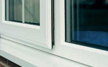 mennyi-az-ablak-elettartama