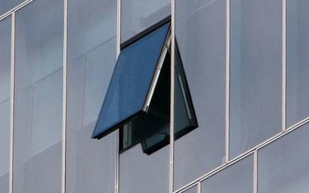 ablakcsere milyen-uveg-keruljon-az-ablakba
