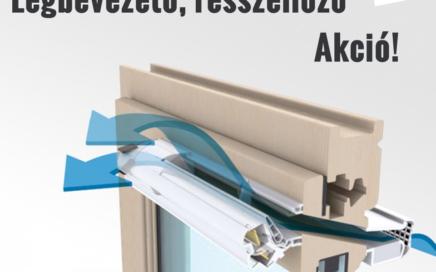 muanyag-ablak-aereco-resszellozo-beszereles-akcio